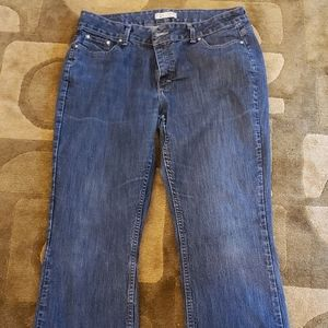 Lee Riders womans size 16 Jeans